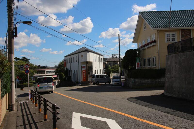 187168978 org - 【聖地巡礼】11eyes【東京(聖蹟桜ヶ丘)・地図付き】