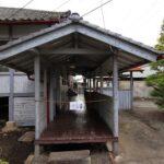 世界遺産登録の8日前に、富岡製糸場に行ってきたよ!工場内見学1