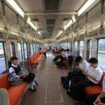 世界遺産登録の8日前に、富岡製糸場に行ってきたよ! 途中下車タダだからせっかくだから吉井駅降りてみよう!