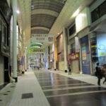 聖地巡礼記事:キラ☆キラ 熊本