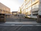 聖地巡礼記事:月姫 練馬(学校)・新宿・渋谷・銀座(夜の街)・日比谷公園・狛江(マンション)・越谷(時南医院)