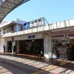 聖地巡礼記事:ChuSinGura46+1忠臣蔵46+1武士の鼓動@山科 京都からトンネルを抜けるとそこは山科であった
