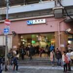 聖地巡礼記事:ChuSinGura46+1忠臣蔵46+1武士の鼓動 大阪(福島)