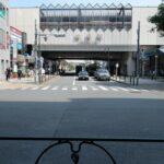 聖地巡礼記事:がっこうぐらし@練馬駅 アニメで町おこしを狙う練馬、区民プラザは萌えているか