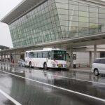 聖地巡礼記:フィギュア17 つばさ&ヒカル@北海道 夏と冬の美瑛を堪能する