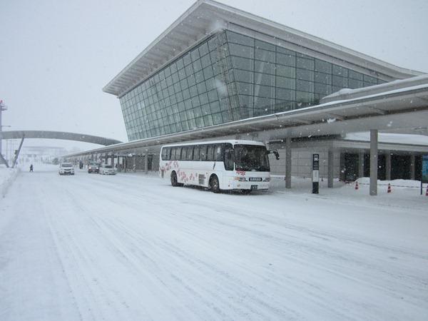 IMG 0075 - 【聖地巡礼】フィギュア17 つばさ&ヒカル@北海道/夏と冬の美瑛を堪能する