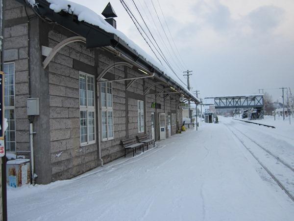 IMG 0238 - 【聖地巡礼】フィギュア17 つばさ&ヒカル@北海道/夏と冬の美瑛を堪能する