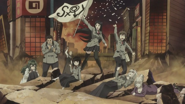 shimoneta-002