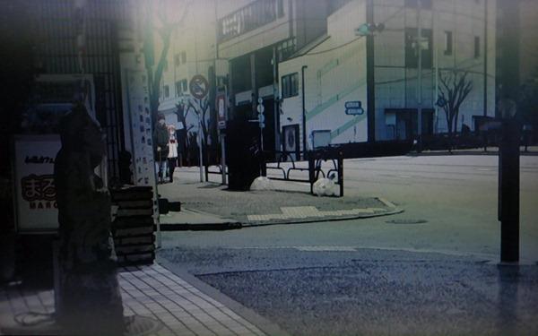 CHAOSCHILD otomoretan 0031 - 【聖地巡礼】CHAOS;CHILD(カオスチャイルド)@東京(神泉町)Cafe LAXは残念ながら閉店しました
