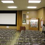 ヤマサ醤油工場見学・東京への帰還:房総半島・自転車ツーリング記@5day-2