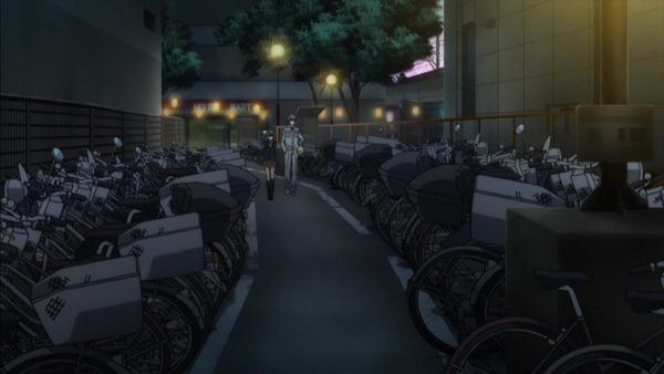 oretsuba-anime-015