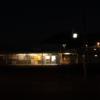 房総半島・自転車ツーリング記@二日目~そこはマンボウがスーパーに並んでる土地でした