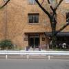 聖地巡礼記:石膏ボーイズ(石ボ)@上野(12話追加分) 三十三間堂走り隊のインパクトは異常