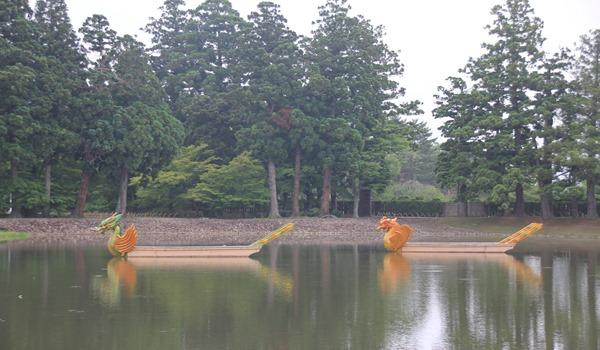 08 48 14EOS Kiss X42142 - 東京→青森自転車ツーリング旅行記2013年 6/25~29