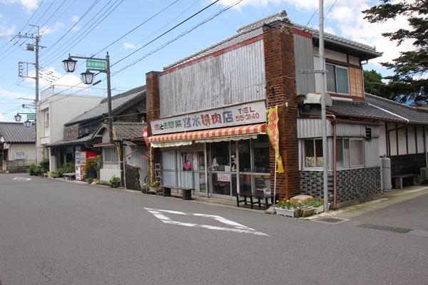10 31 18EOS Kiss X41759  - 東京→青森自転車ツーリング旅行記2013年 6/25~29
