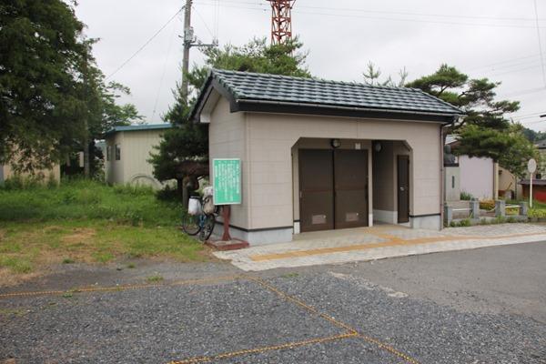 17 13 10EOS Kiss X42038 - 東京→青森自転車ツーリング旅行記2013年 6/25~29