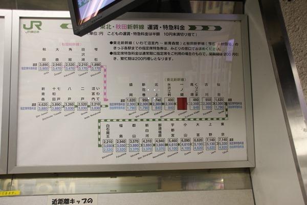 18 07 19EOS Kiss X42055 - 東京→青森自転車ツーリング旅行記2013年 6/25~29
