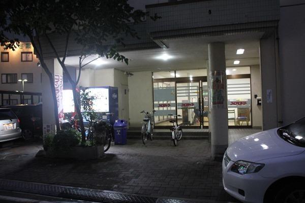 19 19 24EOS Kiss X41963 - 東京→青森自転車ツーリング旅行記2013年 6/25~29