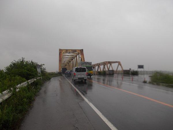 DSCN0025 - 東京→青森自転車ツーリング旅行記2013年 6/25~29
