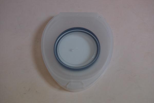 DSCF7438 - [レビュー]フジノンレンズ XF35mmF2 R WR 防滴レンズが欲しかったのでF1.4から買い換えてみた