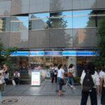 仙台、七夕祭りに行くも人の多さに辟易しつつジョジョとオーソン見学@東日本ツーリング14日目
