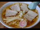 DSCF9065 - 喜多方にてラーメンとバーガーを食す@東日本ツーリング5日目