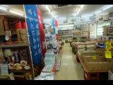 DSCF9468 - 【自転車旅行】旧上岡小学校でガルパンを楽しむ@東日本ツーリング3日目