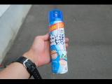 DSCF9484 - 須賀川からの地獄坂を超えて猪苗代に入る@東日本ツーリング4日目