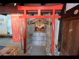 DSCF9524 - 喜多方にてラーメンとバーガーを食す@東日本ツーリング5日目