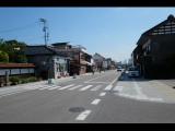 DSCF9539 - 喜多方にてラーメンとバーガーを食す@東日本ツーリング5日目