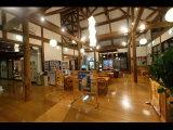 DSCF9573 - 喜多方にてラーメンとバーガーを食す@東日本ツーリング5日目