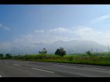 DSCF9662 - 上山城を見て、山形を散策、そういや来たことあったなと思い出した@東日本ツーリング7日目