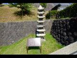 DSCF9683 - 上山城を見て、山形を散策、そういや来たことあったなと思い出した@東日本ツーリング7日目
