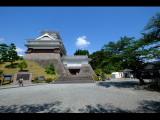 DSCF9684 - 上山城を見て、山形を散策、そういや来たことあったなと思い出した@東日本ツーリング7日目