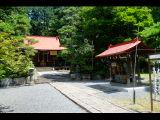 DSCF9735 - 上山城を見て、山形を散策、そういや来たことあったなと思い出した@東日本ツーリング7日目