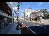 DSCF9754 - 上山城を見て、山形を散策、そういや来たことあったなと思い出した@東日本ツーリング7日目