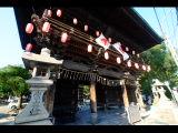 DSCF9869 - 上山城を見て、山形を散策、そういや来たことあったなと思い出した@東日本ツーリング7日目