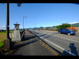 DSCF9872 - 上山城を見て、山形を散策、そういや来たことあったなと思い出した@東日本ツーリング7日目