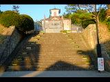 DSCF9877 - 上山城を見て、山形を散策、そういや来たことあったなと思い出した@東日本ツーリング7日目