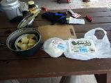 RIMG0874 - 【自転車旅行】旧上岡小学校でガルパンを楽しむ@東日本ツーリング3日目