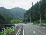 RIMG0893 - 【自転車旅行】旧上岡小学校でガルパンを楽しむ@東日本ツーリング3日目