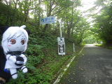 RIMG0899 - 須賀川からの地獄坂を超えて猪苗代に入る@東日本ツーリング4日目
