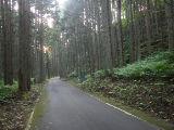 RIMG0904 - 須賀川からの地獄坂を超えて猪苗代に入る@東日本ツーリング4日目