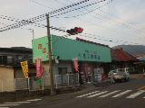 RIMG0907 - 須賀川からの地獄坂を超えて猪苗代に入る@東日本ツーリング4日目