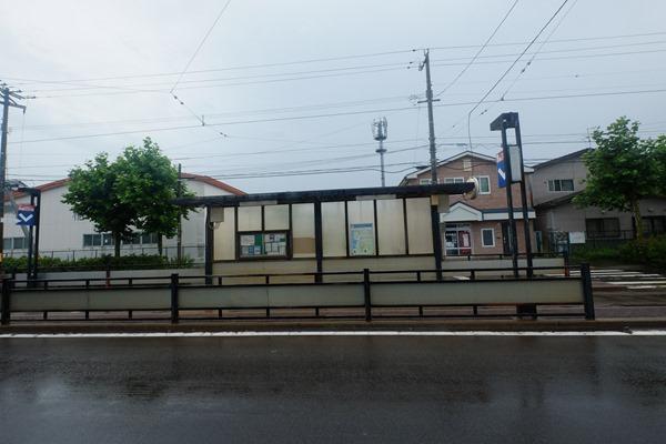 DSCF1686 - 【聖地巡礼】雪割りの花@北海道(函館・札幌)絵柄が攻めすぎて売れなかったが独特な世界観を持つ作品だよね