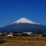 聖地巡礼記:ChiSinGura46+1@富士山