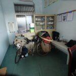楽清市~福州@中華人民共和国・自転車ツーリング旅行記