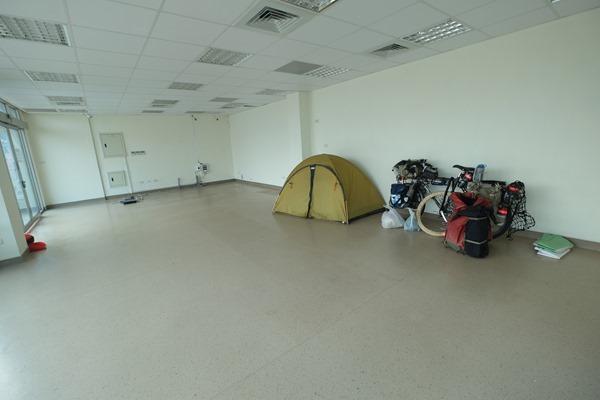 DSCF5454 - 【台湾自転車ツーリング】基隆(ジーロン)から日月潭までサイクリングしてみた@中華民国