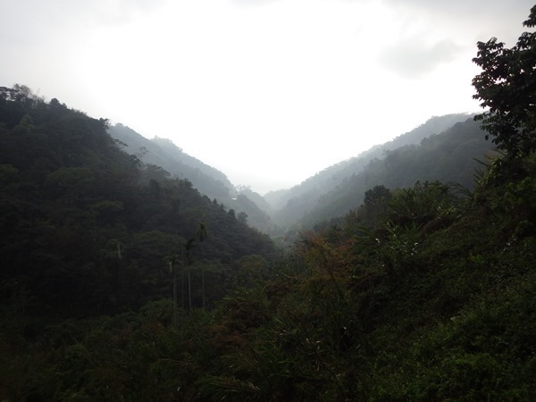 RIMG2221 - 【台湾自転車ツーリング】基隆(ジーロン)から日月潭までサイクリングしてみた@中華民国