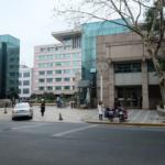 中国ビザ延長方法の情報まとめと実践記録